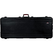 Gator Flight Pro TSA ATA Deep Keyboard Case with Wheels