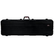 Gator Flight Pro TSA ATA Slim Keyboard Case with Wheels