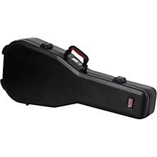 Gator Flight Pro TSA Series ATA Molded Classical Guitar Case