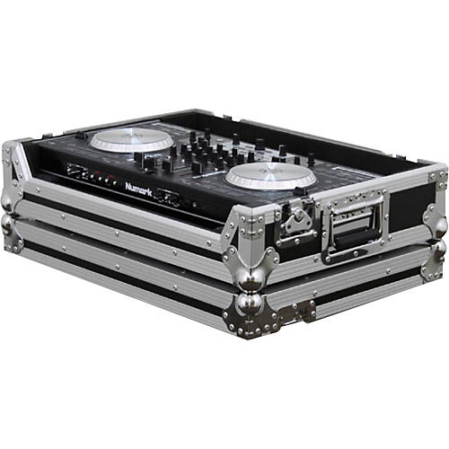 Odyssey Flight Ready Numark NS6 Case