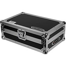 Open BoxOdyssey Flight Zone Case for Rane SEVENTY-TWO DJ Mixer