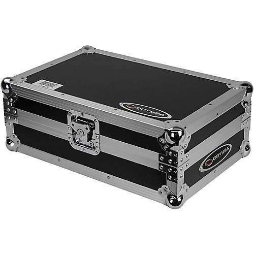 Odyssey Flight Zone Case for Rane SEVENTY-TWO DJ Mixer