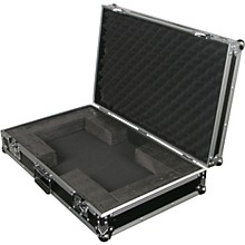 Odyssey Flight Zone: Keyboard case for 31 note keyboards