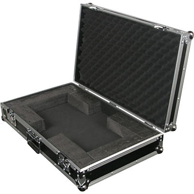 Odyssey Flight Zone: Keyboard case for 31 note keyboards