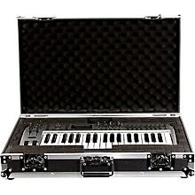 Open BoxOdyssey Flight Zone:  Keyboard case for 37 note keyboards