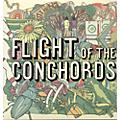 Alliance Flight of the Conchords - Flight of the Conchords thumbnail