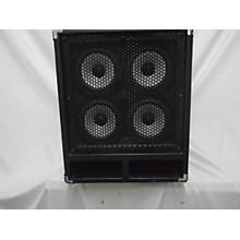 Phil Jones Bass Flightcase BG-150 Bass Combo Amp