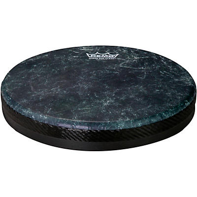 Remo Fliptop Green and Clean Tubano Drumhead
