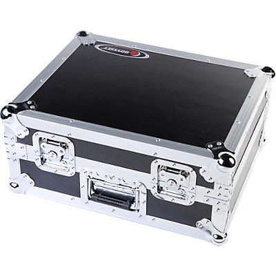 Odyssey Flite Zone 1200 Turntable Case