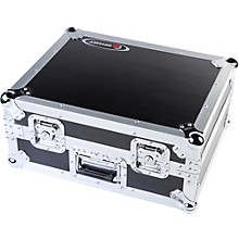 Open Box Odyssey Flite Zone 1200 Turntable Case