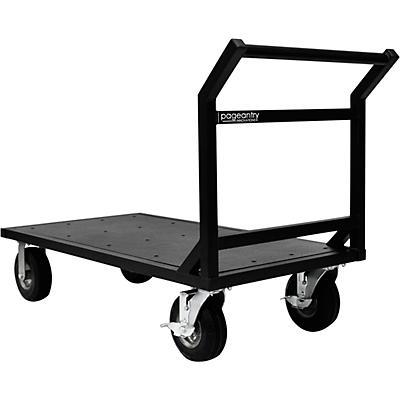 Pageantry Innovations Floor Cart