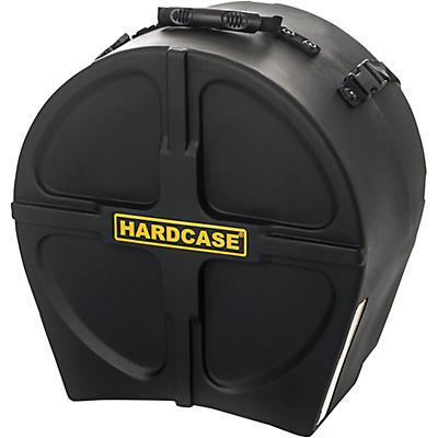 HARDCASE Floor Tom Case