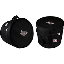Floor Tom Case 14 x 12