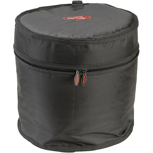 SKB Floor Tom Gig Bag 14 x 14 in.