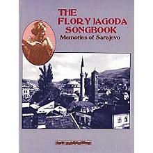 Tara Publications Flory Jagoda (Songbook)