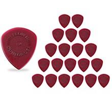 Dunlop Flow Standard Grip Guitar Picks
