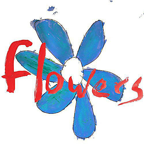 Alliance Flowers - Do What You Want to: It's What You Should Do