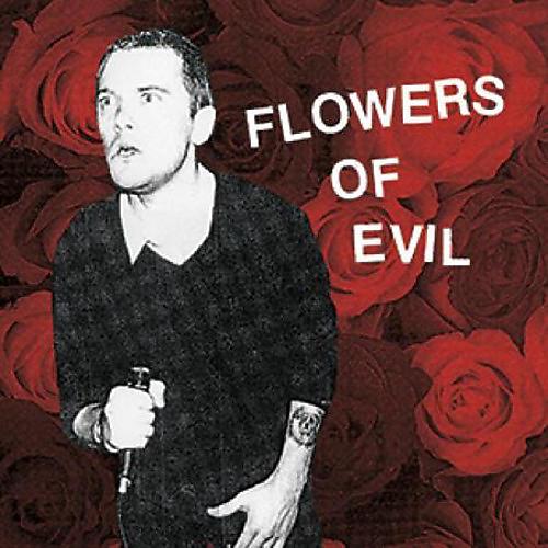 Alliance Flowers Of Evil - Flowers of Evil