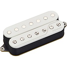 Fishman Fluence Classic Humbucker 7-String Open Core
