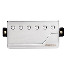 Fishman Fluence Classic Humbucker Bridge Guitar Pickup