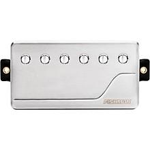 Open BoxFishman Fluence Classic Humbucker Guitar Pickup Set
