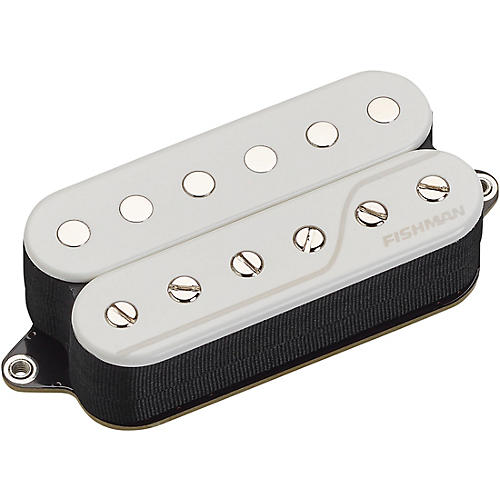 Fishman Fluence Classic Humbucker Open Core