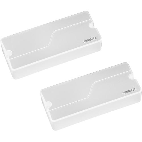 Fishman Fluence Modern Humbucker 7-String Pickup Set