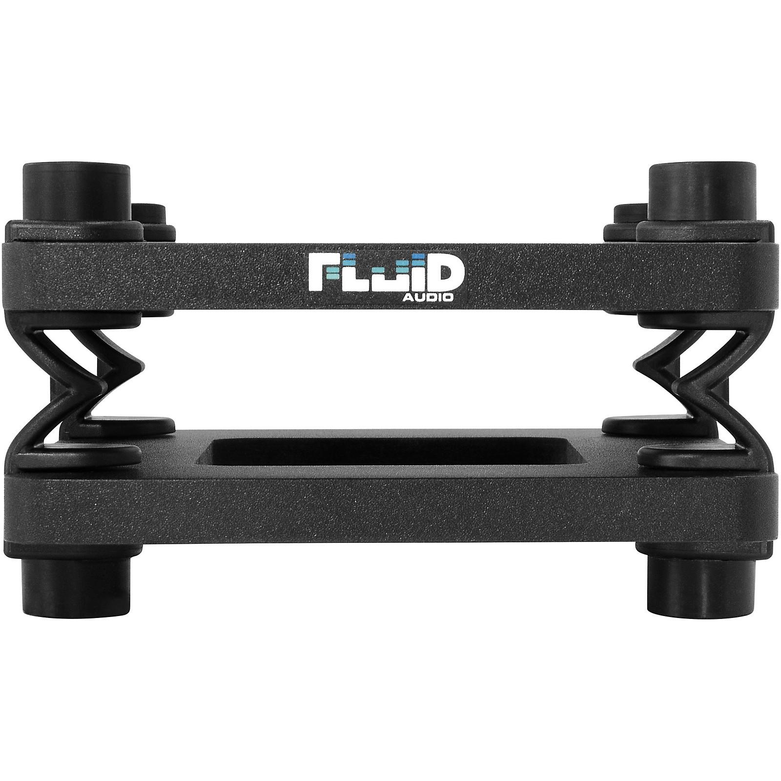 Fluid Audio Fluid Audio Desktop Stand 4