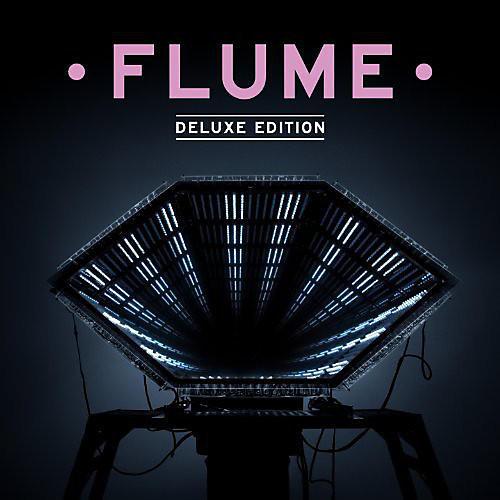 Alliance Flume - Flume