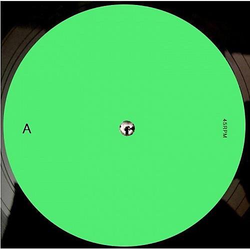 Alliance Flume - Skin Companion EP I