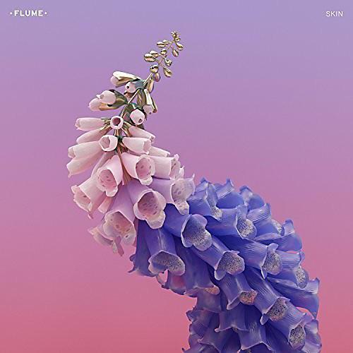 Alliance Flume - Skin