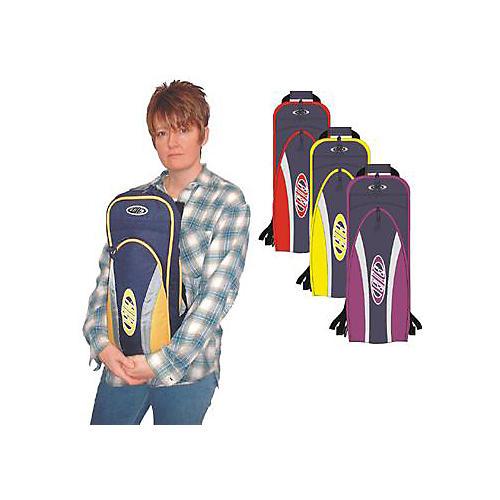 GIG Flute Case Backpack