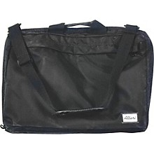 Open BoxAltieri Flute Gig Bags