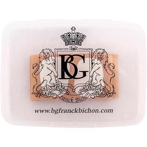 BG Flute Hand Positioner, Bulk Package (30 Pieces)