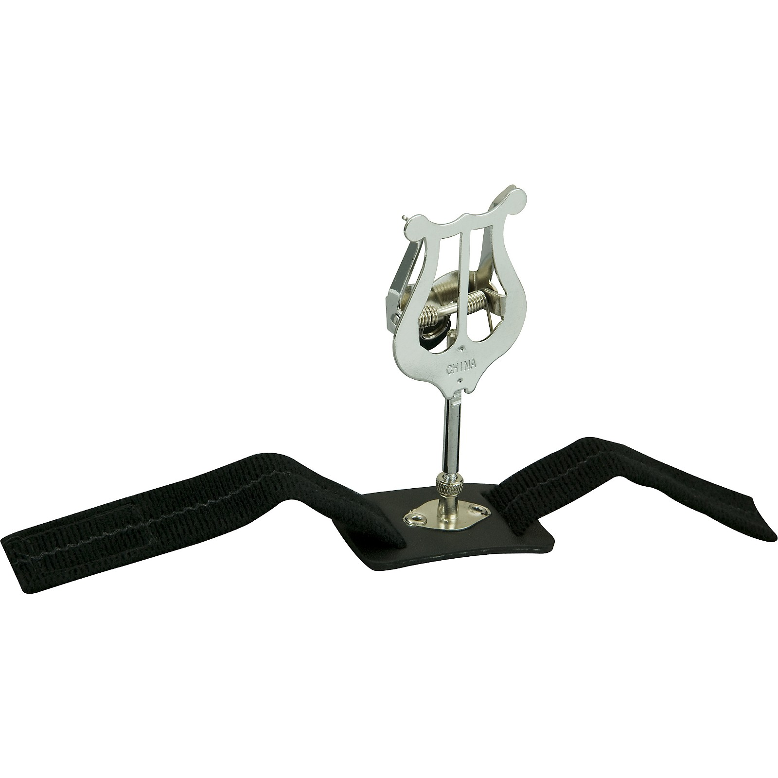 Grover-Trophy Flute Marching Lyres