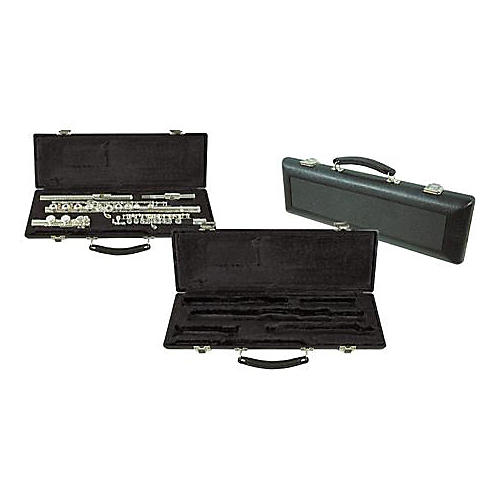 Yamaha Flute/Piccolo Combo Case