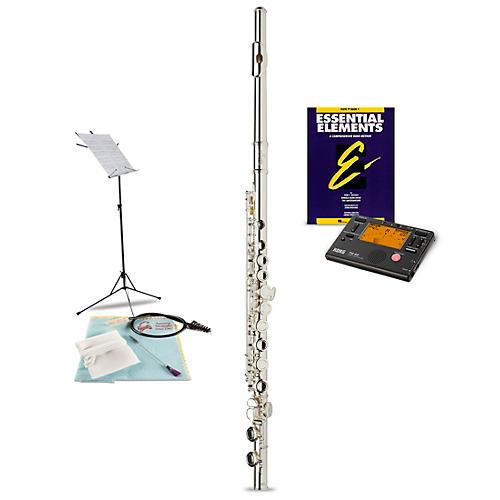 Allora Flute Value Pack