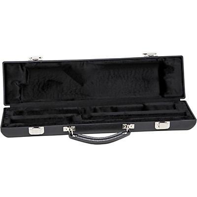 Replacement Cases Flute or Piccolo Plastic Case