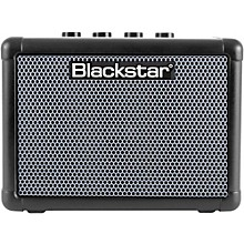 Open Box Blackstar Fly 3 3W 1x3 Bass Mini Guitar Amp