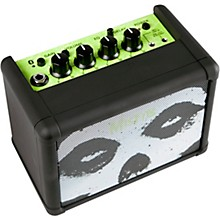 Blackstar Fly 3 Bluetooth Misfits 3W 1x3 Guitar Combo Amp
