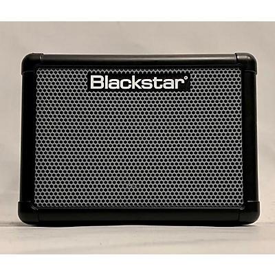 Blackstar Fly 3W Battery Powered Amp