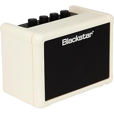 Blackstar Fly 3W Guitar Combo Amp Pack
