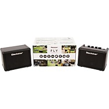 Blackstar Fly 3W Guitar Combo Amp Pack