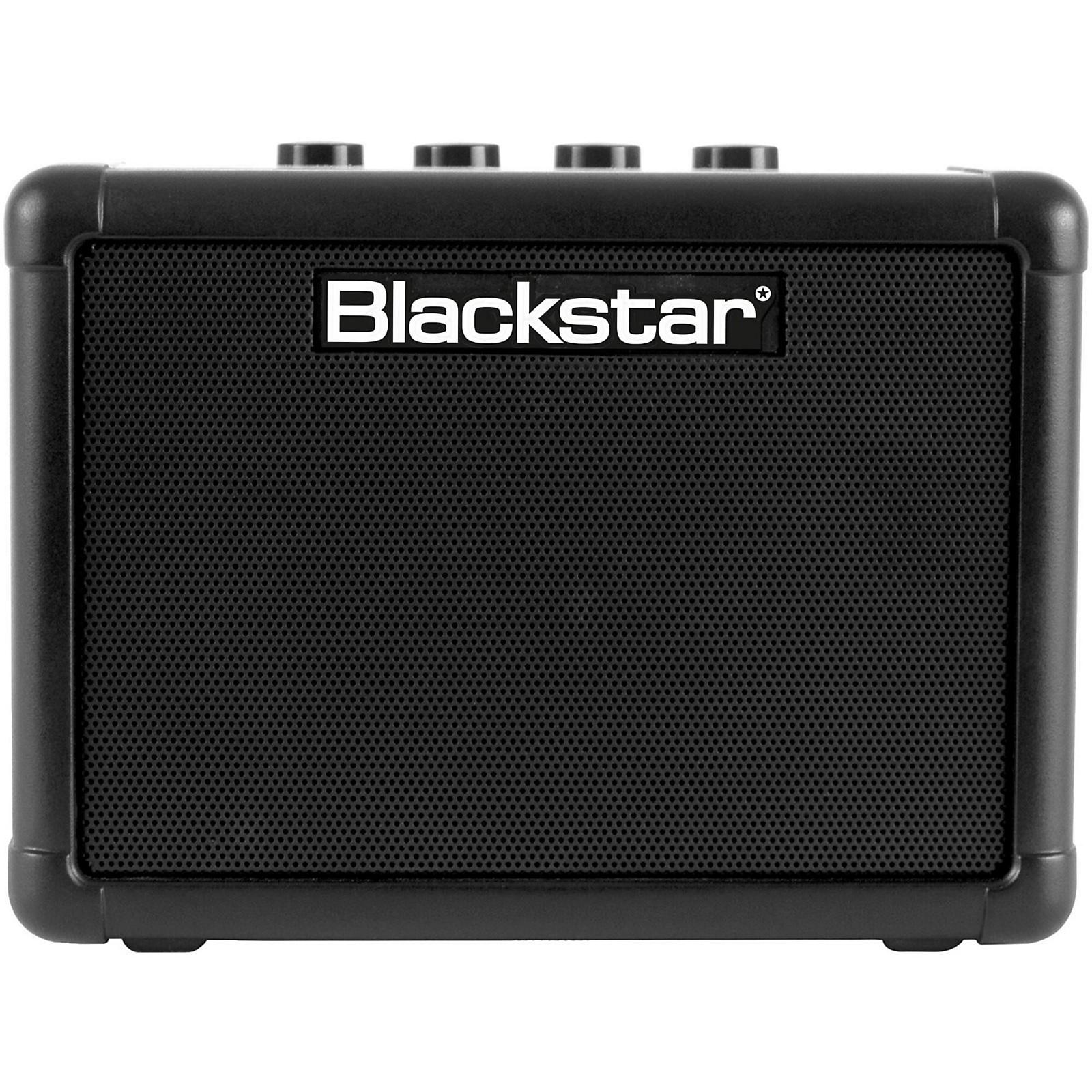 Blackstar Fly 3W Guitar Combo Amp