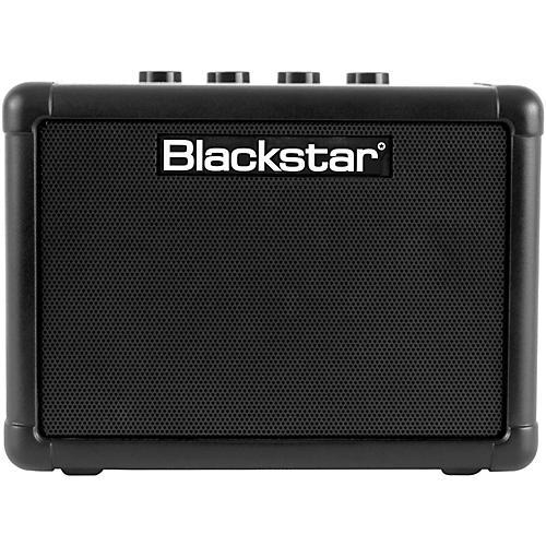 blackstar fly 3w guitar combo amp musician s friend rh musiciansfriend com Small Amplifier Micro Audio Amplifier Circuit