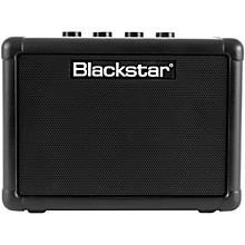 Open BoxBlackstar Fly 3W Guitar Combo Amp