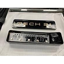 Tech 21 Fly Rig 5 SansAmp Effect Processor