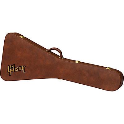 Gibson Flying V Original Hardshell Case
