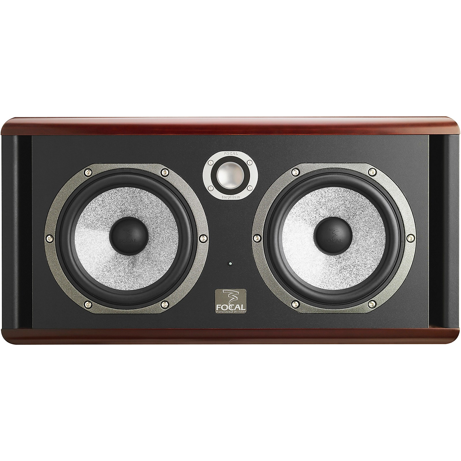 FOCAL Focal Twin6 Be 3-Way Studio Monitor