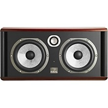 FOCAL Focal Twin6 Be 3-Way Studio Monitor